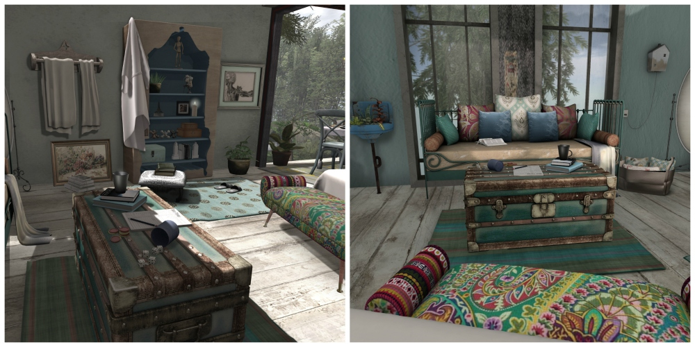 ssdaybed Collage