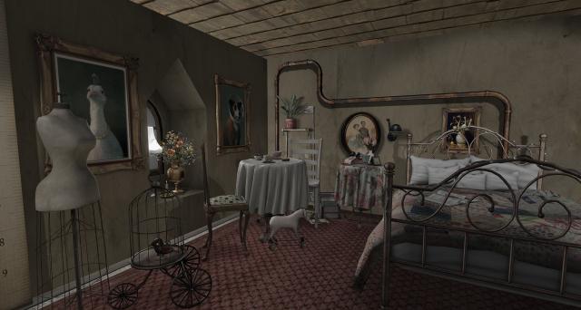 atticbedroom2