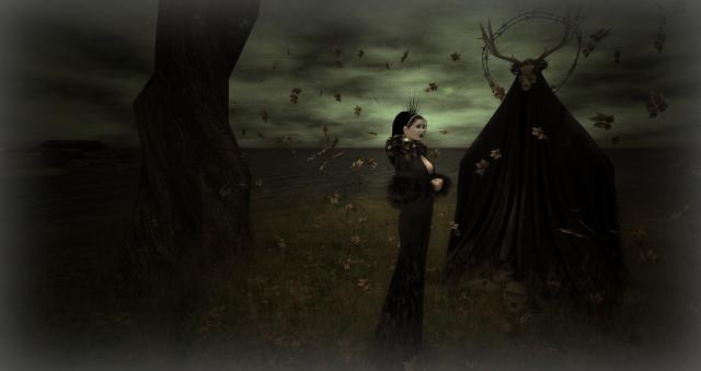 halloween20142