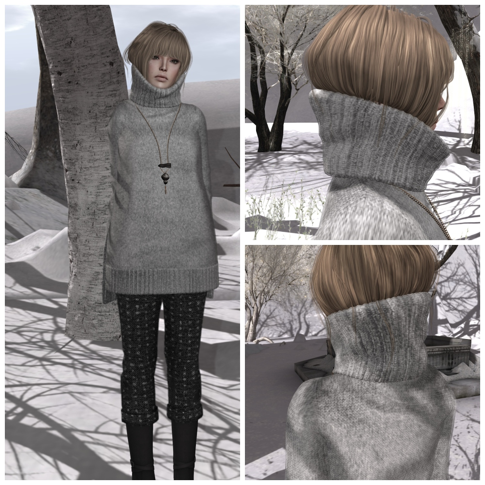 outfitandhair Collage