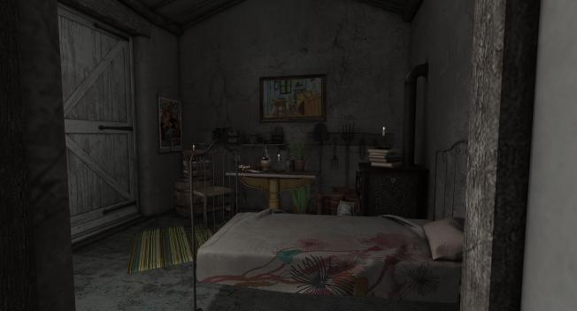 vangoghroom2