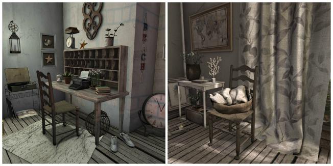 ariajuneblog Collage