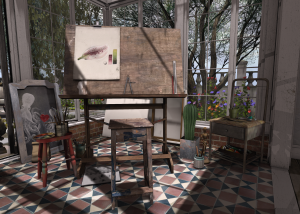 artroom1
