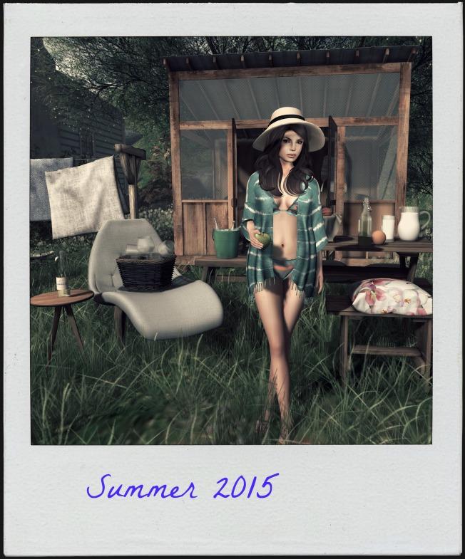 july1summer2015