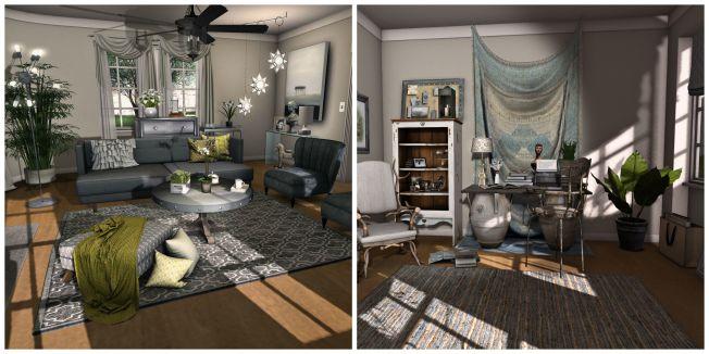 LRandOffice Collage