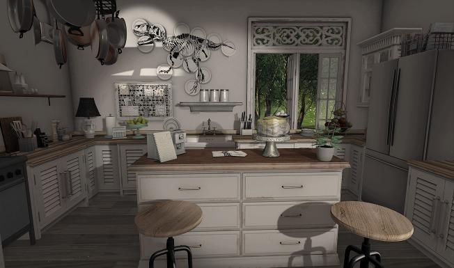 kitchenfarmpm