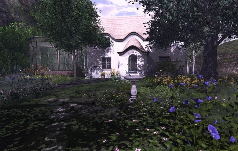 lb cottagepm